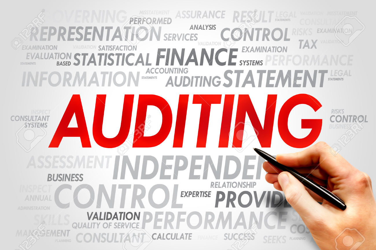 STANDARDS ON AUDITING (Reporting Aspects)